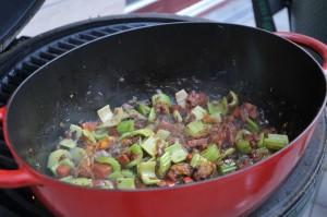 kochen-mit-gusseisenpfanne