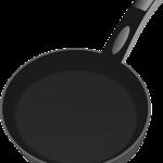 gusseisenpfanne-28-cm
